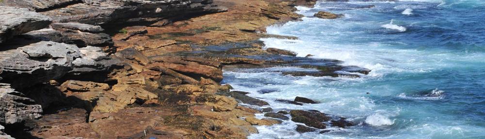 Century 21 Coastal Realty